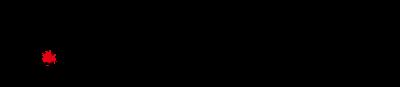 尿酸値の文句は俺に言え! | 痛風・高尿酸血症対策.net